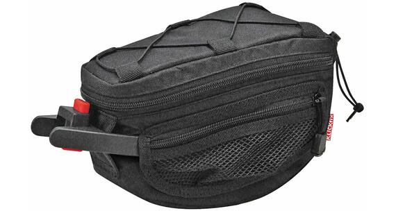 KLICKfix saddle bag Contoura